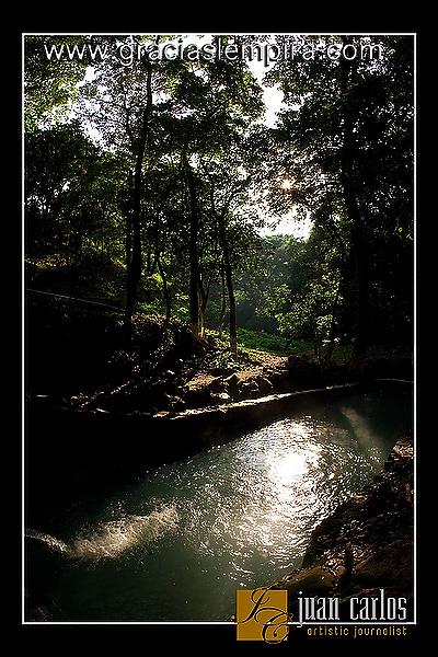 Aguas-Termales-Gracias-Lempira-00004
