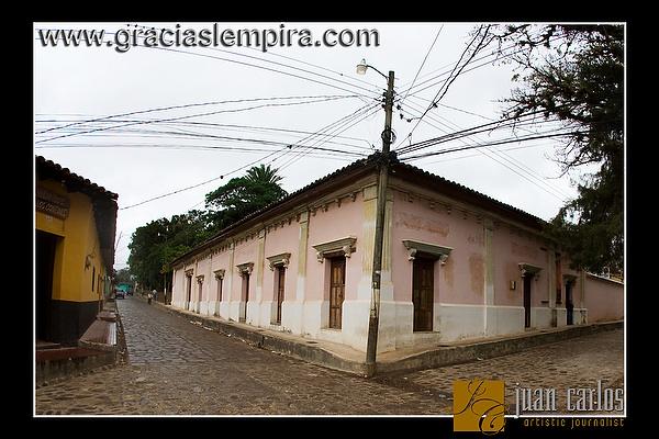 Casa-Galeano-000011