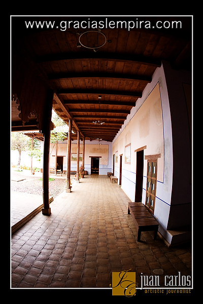 Casa-Galeano-000021