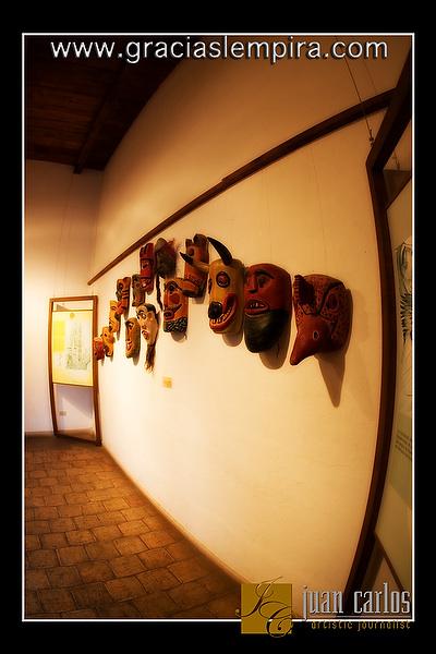 Casa-Galeano-000041