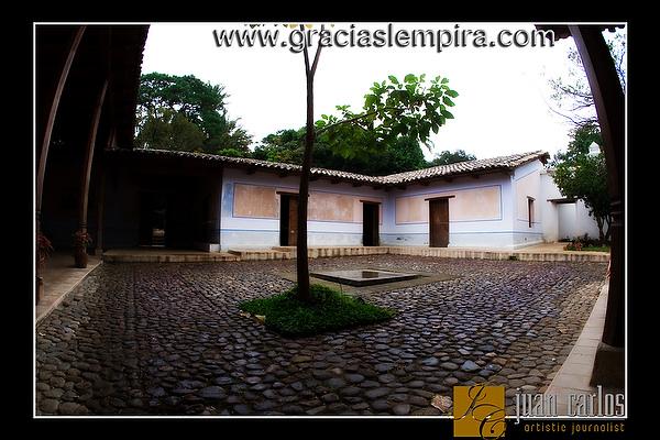 Casa-Galeano-000061
