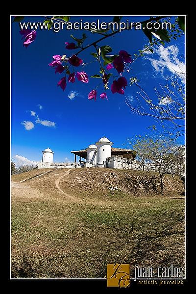Castillo-San-Cristobal-000011