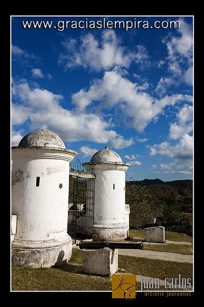 Castillo-San-Cristobal-000021