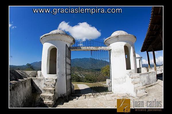 Castillo-San-Cristobal-000071