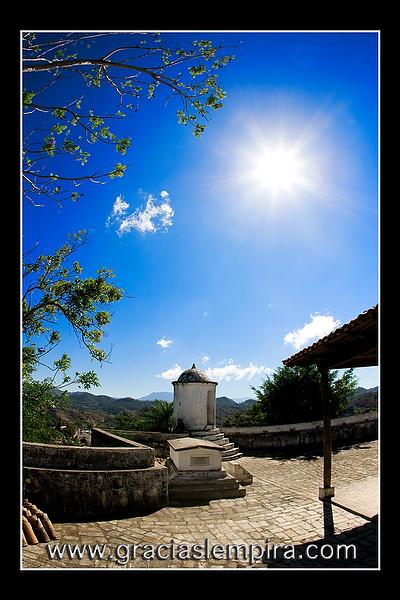 Castillo-San-Cristobal-000091