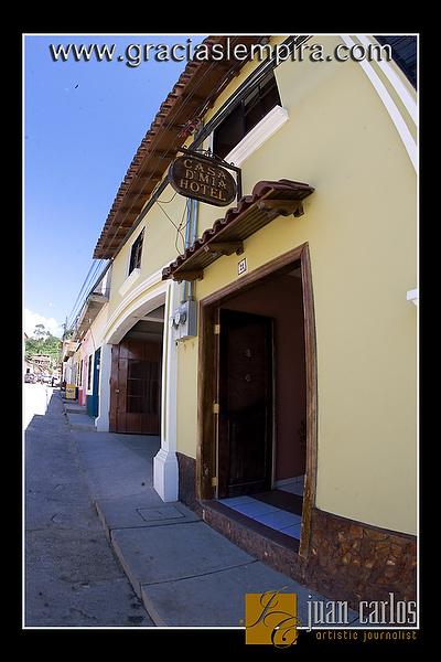 Hotel-Casa-D-Mia-000011