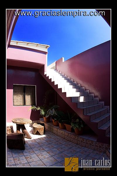 Hotel-Casa-D-Mia-00003