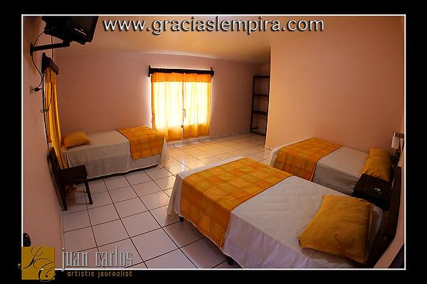 Hotel-Casa-D-Mia-00004