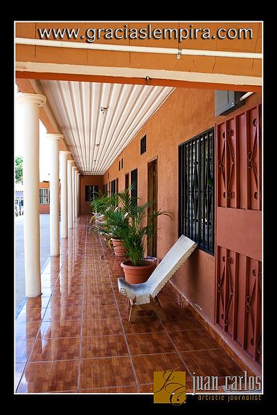 Hotel-El-Trapiche-00005