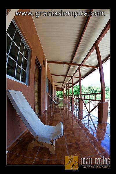 Hotel-El-Trapiche-00008