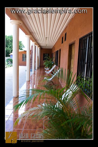 Hotel-El-Trapiche-00009