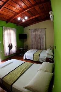 Hotel Fernandos