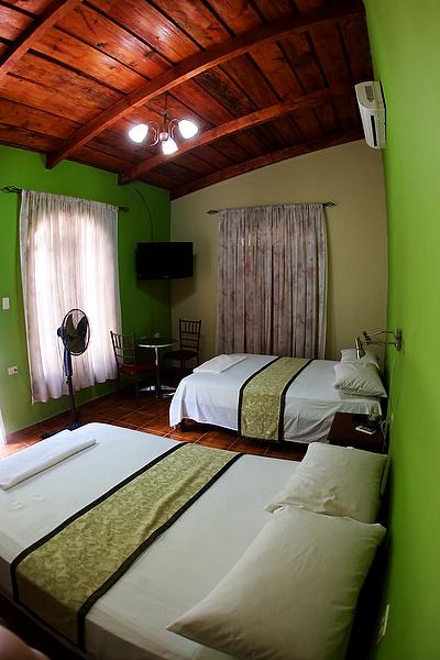 Hotel-Fernandos-000041