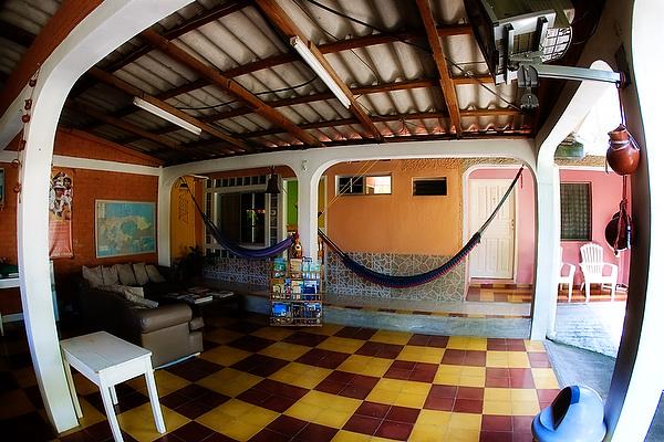 Hotel-Fernandos-000052