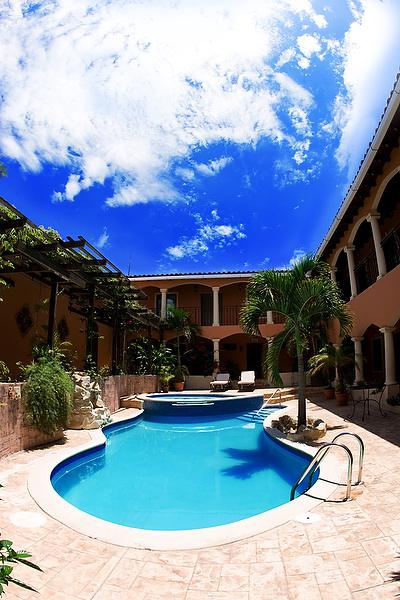 Hotel-Posada-de-Don-Juan-000021