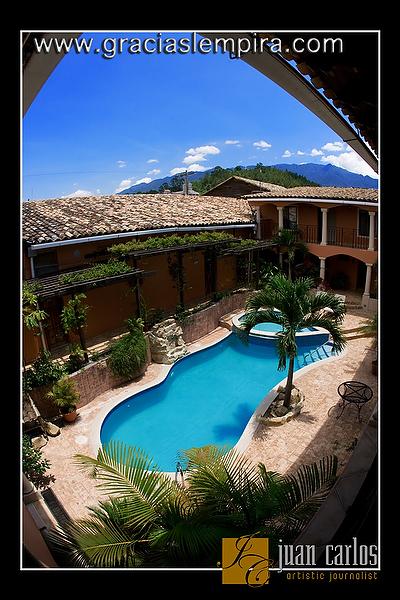 Hotel-Posada-de-Don-Juan-00003