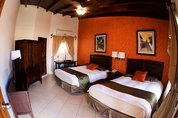 Hotel-Posada-de-Don-Juan-000062