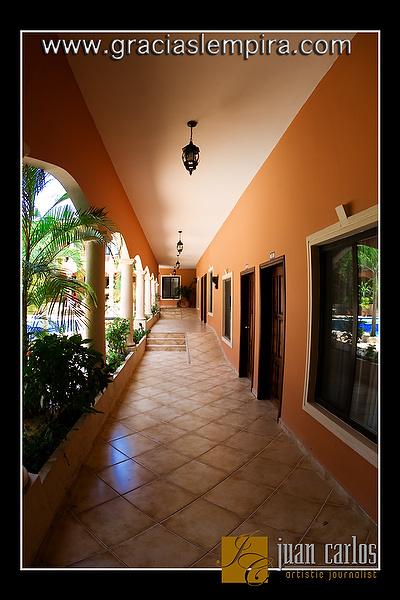 Hotel-Posada-de-Don-Juan-00007
