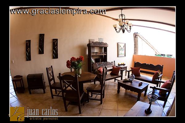 Hotel-Posada-de-Don-Juan-00010