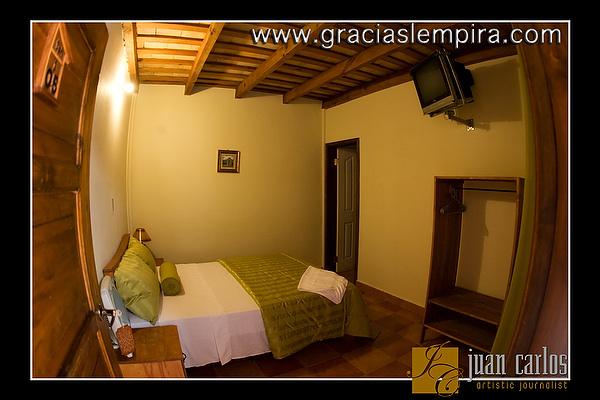 Hotel-Tres-Piedras-Gracias-Lempira-00003