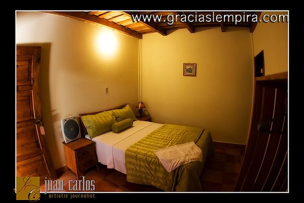 Hotel-Tres-Piedras-Gracias-Lempira-00004