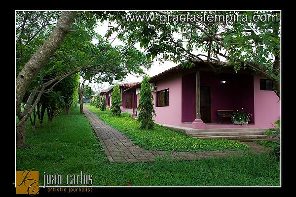 Villa-de-Adas-Gracias-Lempira-00003