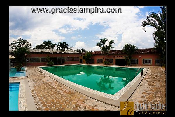 Villa-de-Adas-Gracias-Lempira-00004