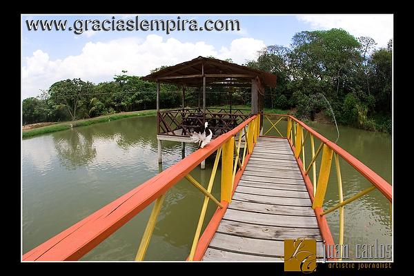 Villa-de-Adas-Gracias-Lempira-00007