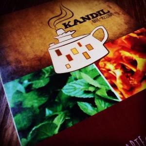 El Kandil