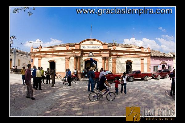 Centro-historico-00005