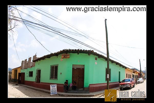 Centro-historico-00011