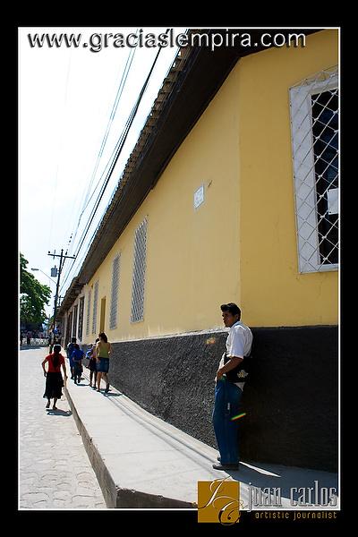 Centro-historico-00014