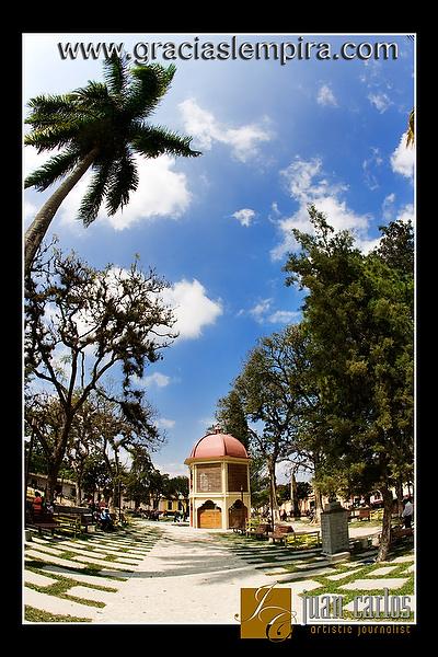 Centro-historico-00015