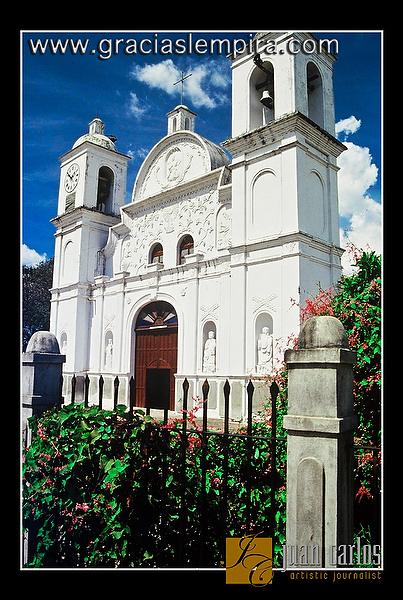 Centro-historico-00017