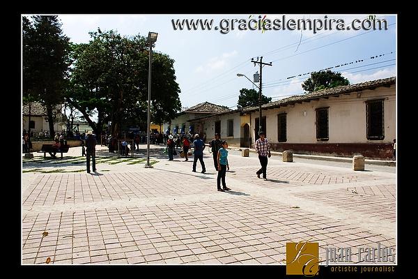 Centro-historico-00019