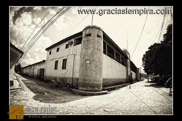 Centro-historico-00024