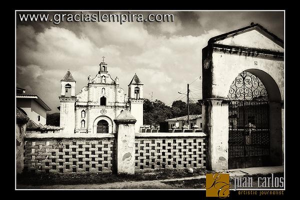 Iglesia-La-Merced-Gracias-Lempira-00003