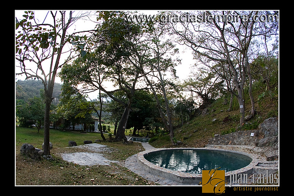 Termas-del-Rio-Gracias-Lempira-00002